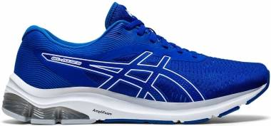 Asics Gel Pulse 12 - Blue (1011A844400)