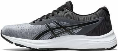 Asics Gel Pulse 12 - Grey (1011A844020)