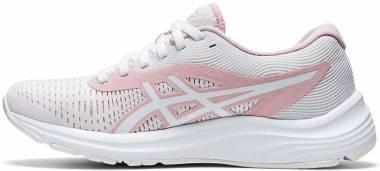Asics Gel Pulse 12 - Pink (1012A724100)