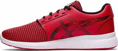 Asics Gel Torrance 2 - Red (1021A208601)