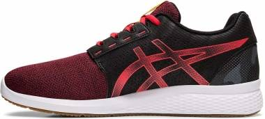 Asics Gel Torrance 2 - Chili Flake/Speed Red (1021A126600)