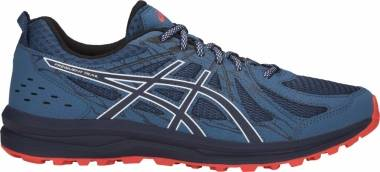 Asics Frequent Trail - Blue (1011A034401)