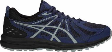 Asics Frequent Trail - Blue (1011A034400)
