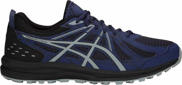 Asics Frequent Trail -