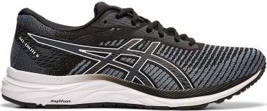 Asics Gel Excite 6 Twist - Black (1011A610001)