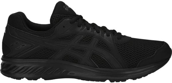 Only £48 + Review of Asics Jolt | RunRepeat