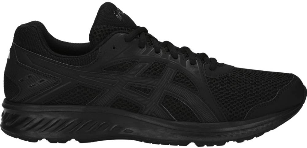 Only £49 + Review of Asics Jolt | RunRepeat