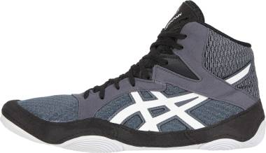 Asics Snapdown 3 - Carrier Grey/White (1081A030020)
