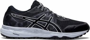 Asics Gel Scram 6 - Graphite Grey/Black (1012A730020)