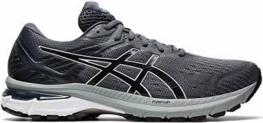 Save 19% on Narrow Asics Running Shoes