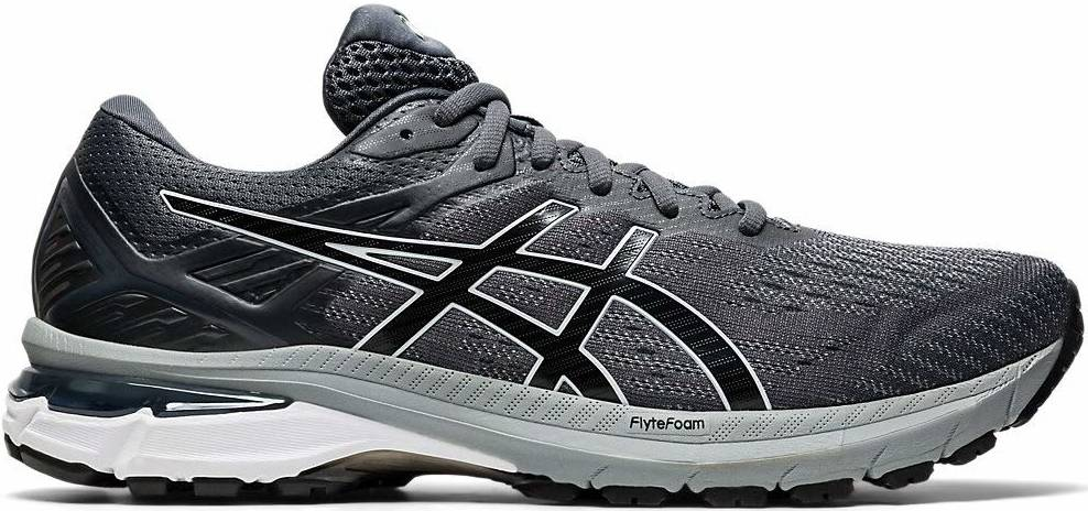 narrow stability running shoes