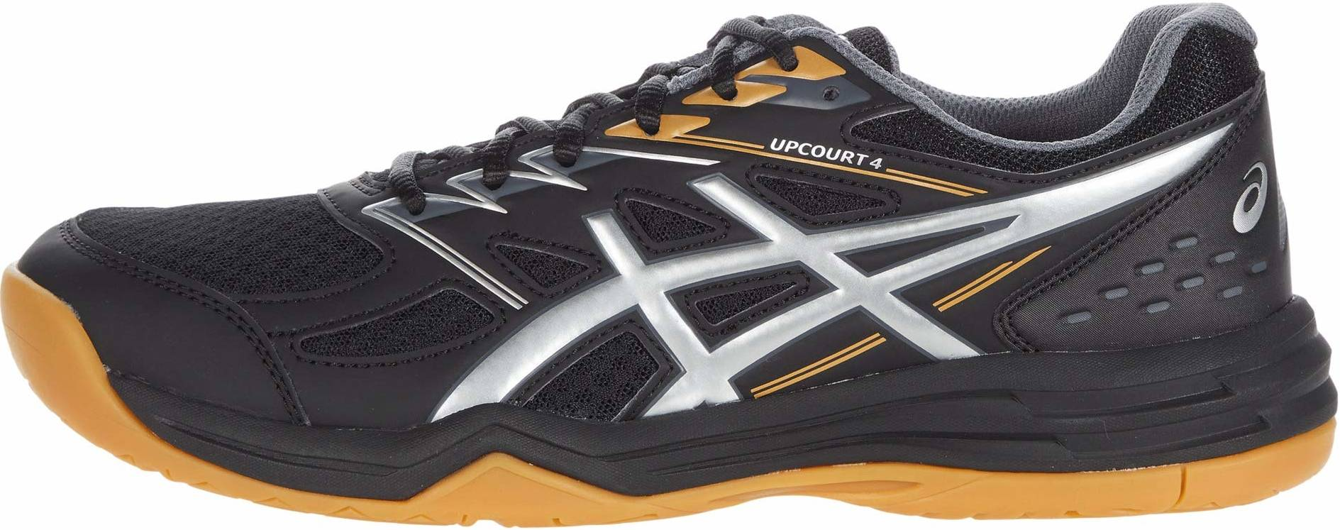 Save 35% on Asics Volleyball Shoes (19