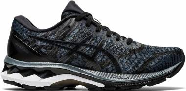 Asics Gel Kayano 27 MK - Black (1011A834001)