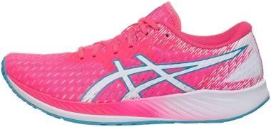 Asics Hyper Speed - Hot Pink/White (1012A899701)