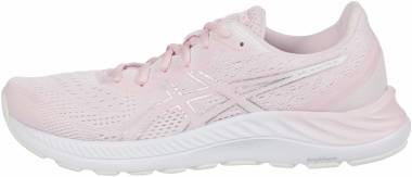 Asics Gel Excite 8 - Pink (1012A916701)