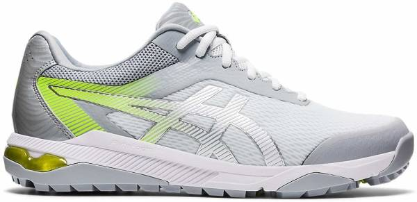 Asics Gel Course Ace - White/White (1111A183101)