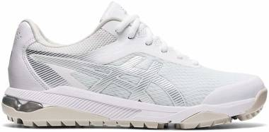 Asics Gel Course Ace - White/Pure Silver (1112A036100)