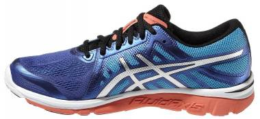41 Best Asics Competition Running Shoes (January 2020