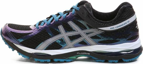 10 reasons to not to buy asics gel cumulus 17 may 2017. Black Bedroom Furniture Sets. Home Design Ideas