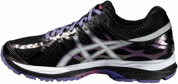10 reasons to not to buy asics gel cumulus 17 july 2017. Black Bedroom Furniture Sets. Home Design Ideas