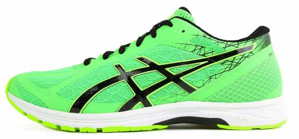 Bermad cráneo músico  Asics Gel DS Racer 11 - Deals (£85), Facts, Reviews (2021) | RunRepeat