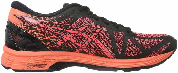 Running Shoes (2332 Models in Stock) | RunRepeat