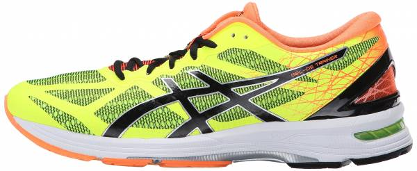 the latest eec66 c881c Asics Gel DS Trainer 21