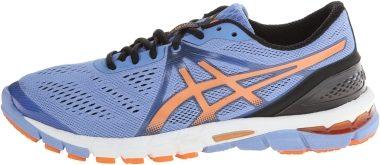 Asics Gel Excel 33 3 Mens Running Shoes T410N 7991 Outlet Online