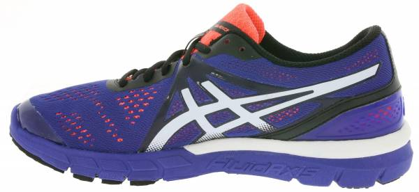 Asics Gel Excel33 3 men violett