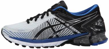 Asics Gel Kinsei 6 Multi Men