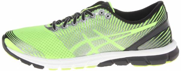 Asics Gel Lyte33 3 men lime