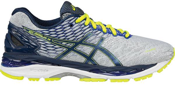 Buy asics gel cumulus 15 yellow > Up to OFF67% Discounted