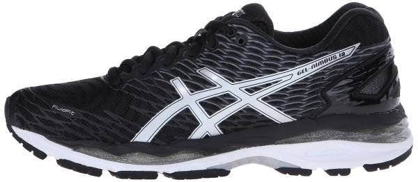 asics so gel hurako ii m