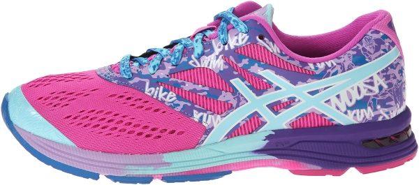Asics Gel Noosa Tri 10 Women's | Runner's World