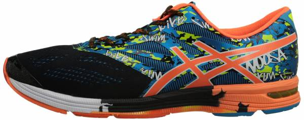 san francisco d1615 c8431 Asics Gel Noosa Tri 10 Multi