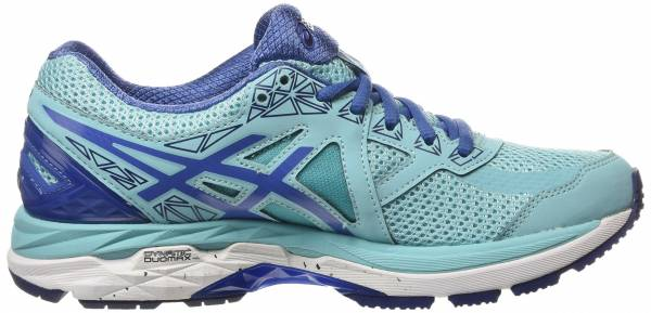 sports shoes 27746 3dd9e 12 Reasons toNOT to Buy Asics GT 2000 4 (Apr 2019)  RunRepea