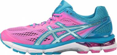 Asics Gel Pursue 2 - Pink (T5D5N3567)