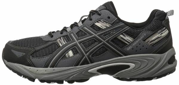 Only $60 - Buy Asics Gel Venture 5 | RunRepeat