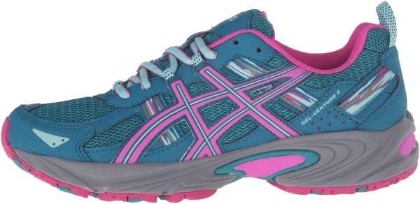 Asics Women S Gel Venture  Shoe Good For Running
