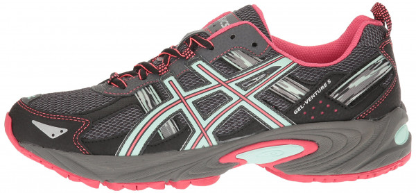 asics gel 5 women