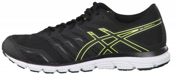 Buy asics gel essent 2 > Up to OFF57% Discounted
