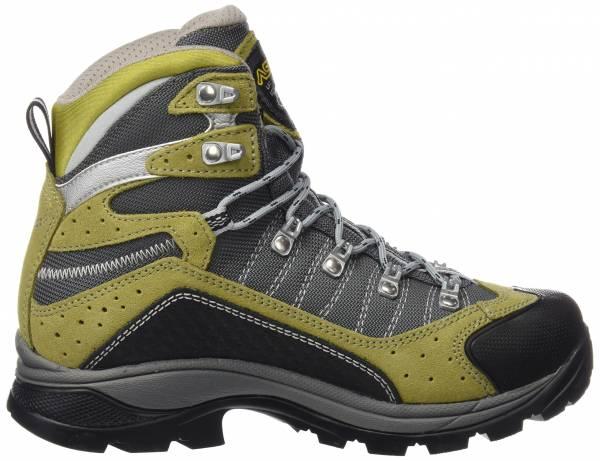 b89e57c9960 asolo-drifter-gv-ml-damen-trekkingschuh-aus-kunststoff-damen-drifter -gv-ml-gelb-golden-palm-stone-damen-gelb-golden-palm-stone-7cf1-600.jpg