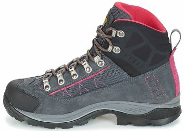 a634bdacea7 19 Best Asolo Hiking Boots (August 2019) | RunRepeat