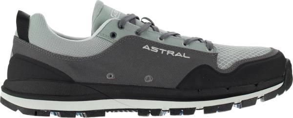 Astral TR1 Junction - Blue