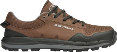 Astral TR1 Junction - Brown