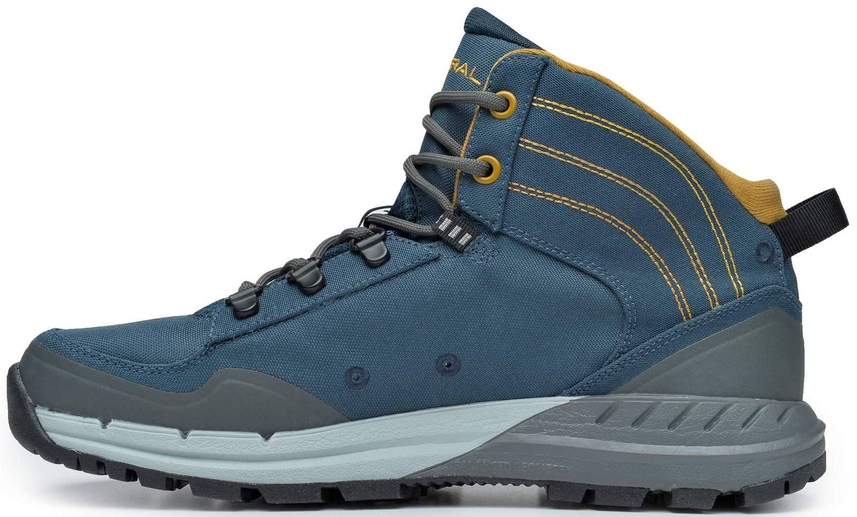 Men/'s Astral TR1 Merge Water Shoe