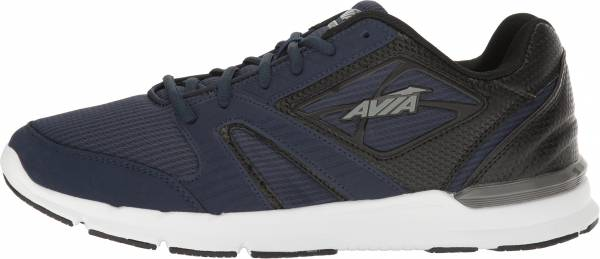 Avia Avi-Edge True Navy/Black/Frost Grey