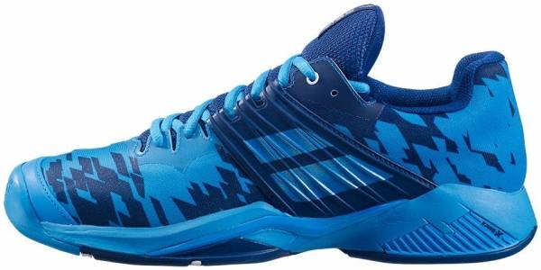 Babolat Propulse Fury All Court - Drive Blue (30S212084086)