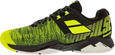 Babolat Propulse Blast All Court - Black Fluo Aero (30F194422013)