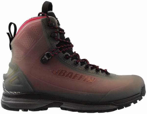 Baffin Borealis - Red (WICRM001BR1)